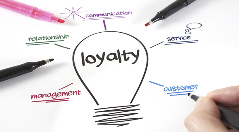 Customer-Loyality-It-all-counts