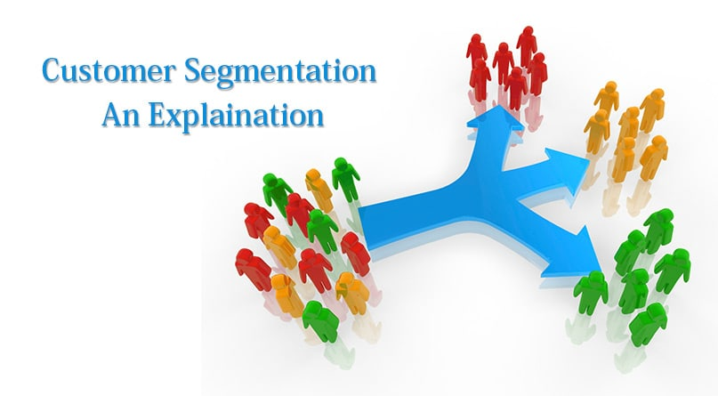 Customer-Segmentation-–-An-Explaination