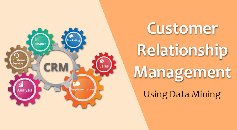 Customer-Relationship-Managment