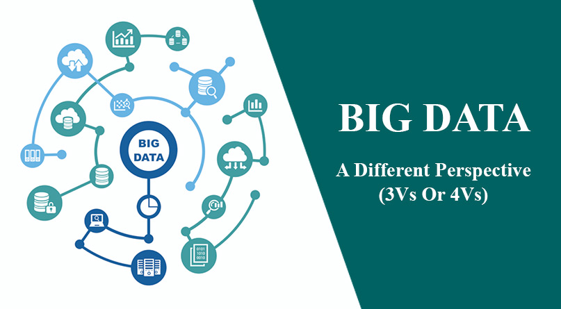Big-data-Different